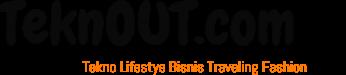 Teknout.com