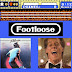 "Movie vs. Soundtrack Punch-out!: ""Footloose"""