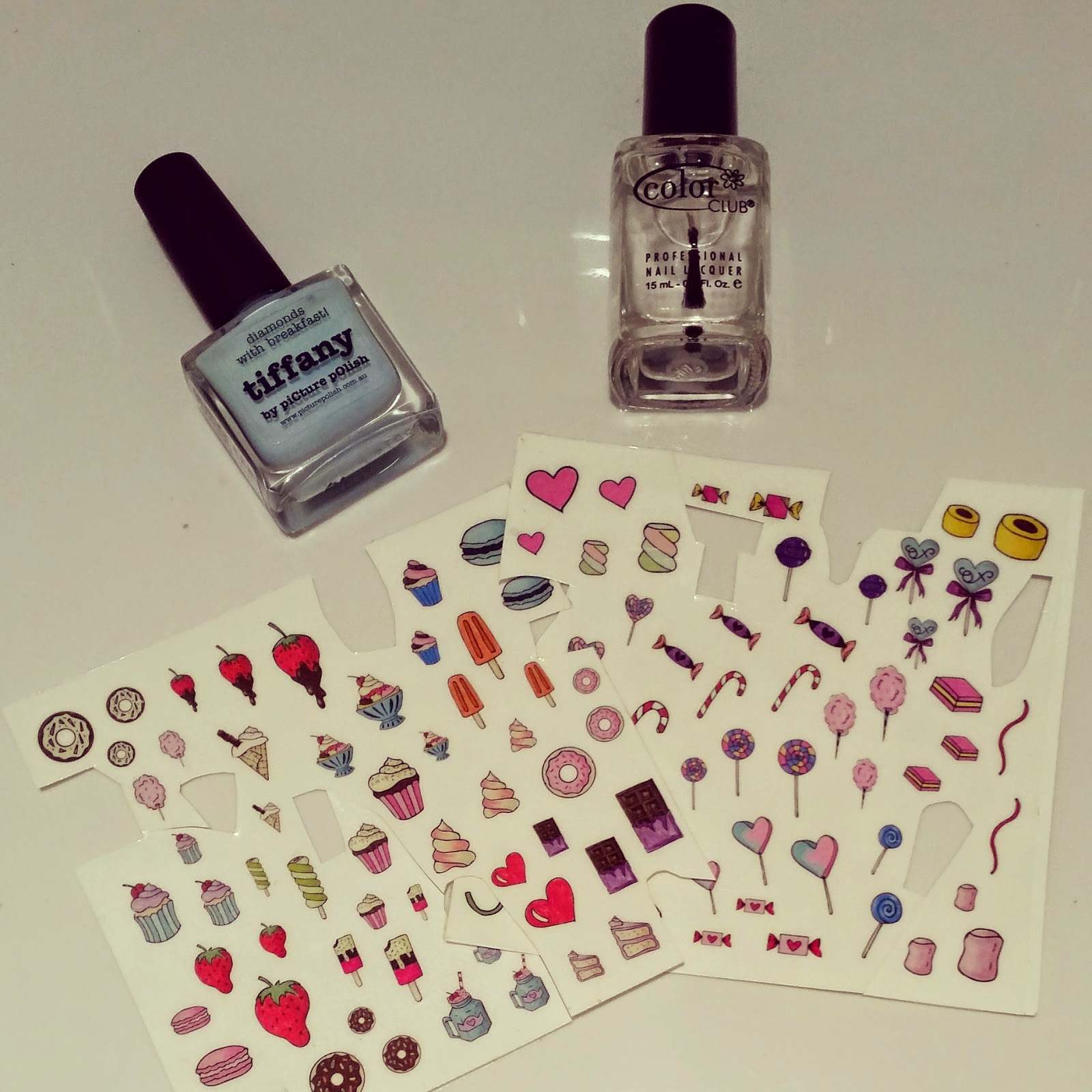 picture-polish-decals-nail-art