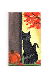https://www.etsy.com/listing/244158912/black-cat-kitten-halloween-miniature?ref=shop_home_active_4