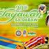 29th Kadayawan Festival - Madayaw Dabaw 2014