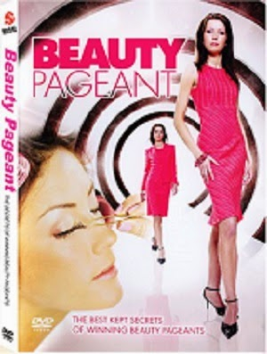 Secrets To Winning A Beauty Pageant.
