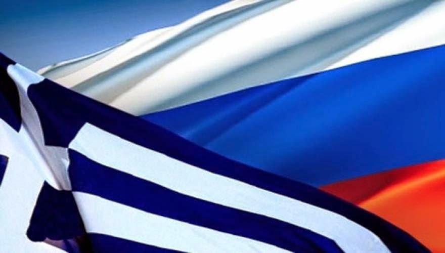 ΘΟΡΥΒΗΣΕ ΤΗΝ ΟΥΑΣΙΓΚΤΟΝ Η ΣΥΜΦΩΝΙΑ ΜΟΣΧΑΣ-ΛΕΥΚΩΣΙΑΣ Οι φόβοι των ΗΠΑ για στρατιωτική συνεργασία Ελλάδας & Ρωσίας - Πώς συνδέονται με τις παρεμβάσεις στην ΕΕ