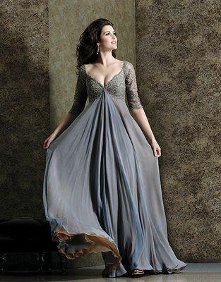 Size Mother  Bride Dress on Exclusive Designer  Fine Plus Size Mother Of The Bride Dresses