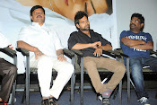 Premalo ABC Movie Audio Release Function-thumbnail-10