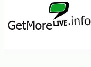 Getmorelive.info