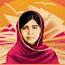 Malala apresenta sua história em documentário