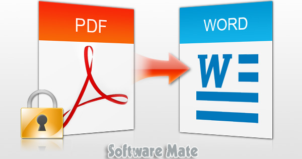 Download Software Converter Pdf To Word Full Version Free