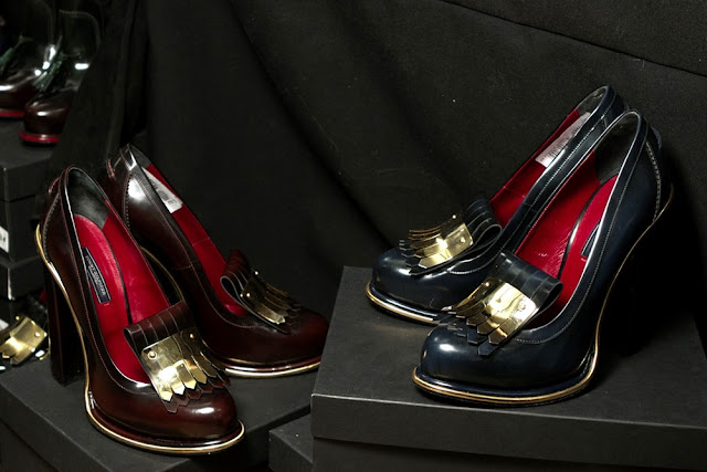 tommy-hilfiger-backstage-el-blog-de-patricia-shoes-zapatos