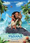 Ver Moana: Un Mar de Aventuras Online