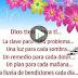 DETRÁS DE CADA COSA -  Poemas Cristianos - Videos Cristianos - poema