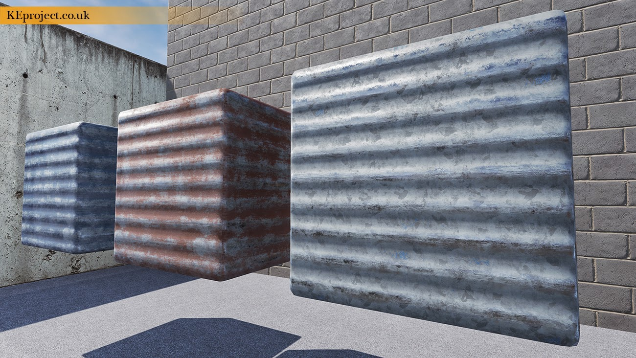 CorrugatedMetal.jpg