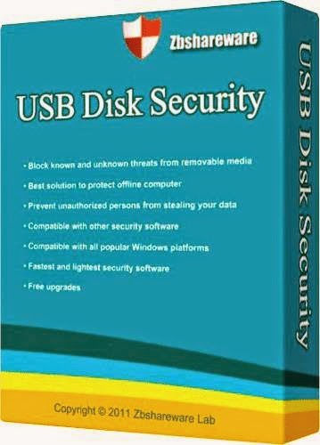 usb disk security free download full version