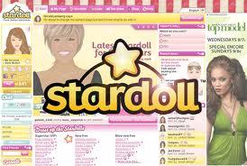 TRUCOS DE STARDOLL GRATIS