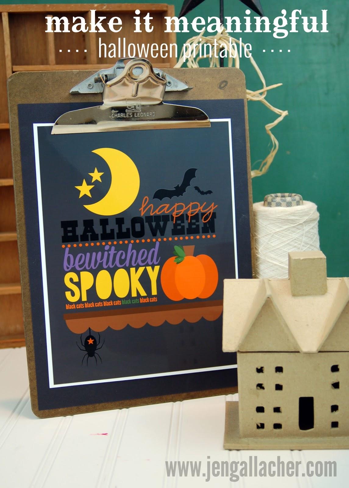 http://1.bp.blogspot.com/-6auQCdOXeUc/VDQ9jlH_SZI/AAAAAAAATO8/FFsmAcqF2s0/s1600/Halloween-Printable.jpg