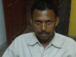 विनय कुमार सिंह