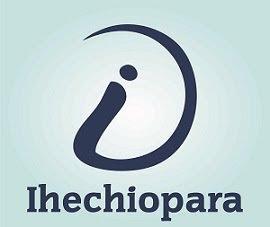 Ihechiopara