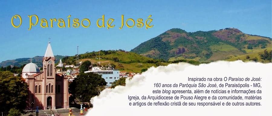 O Paraíso de José
