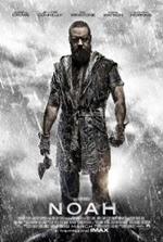 Noah Movie2k Movie4k