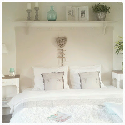 https://instagram.com/lovelyhomeandme/