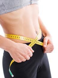 Una fritura para no engordar
