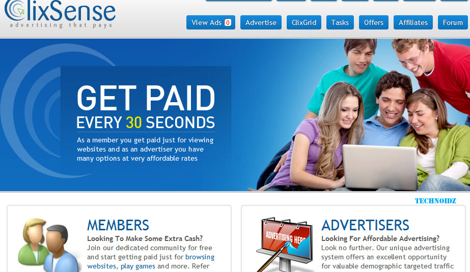 online money,PTC,Emoney