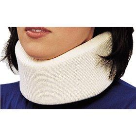 Urgencias y emergencias extrahospitalarias collar n cervical - Como se aplica el microcemento paso a paso ...