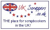 Proud to Support UK Scrappers