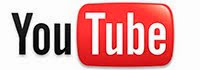 Mi canal de YouTube