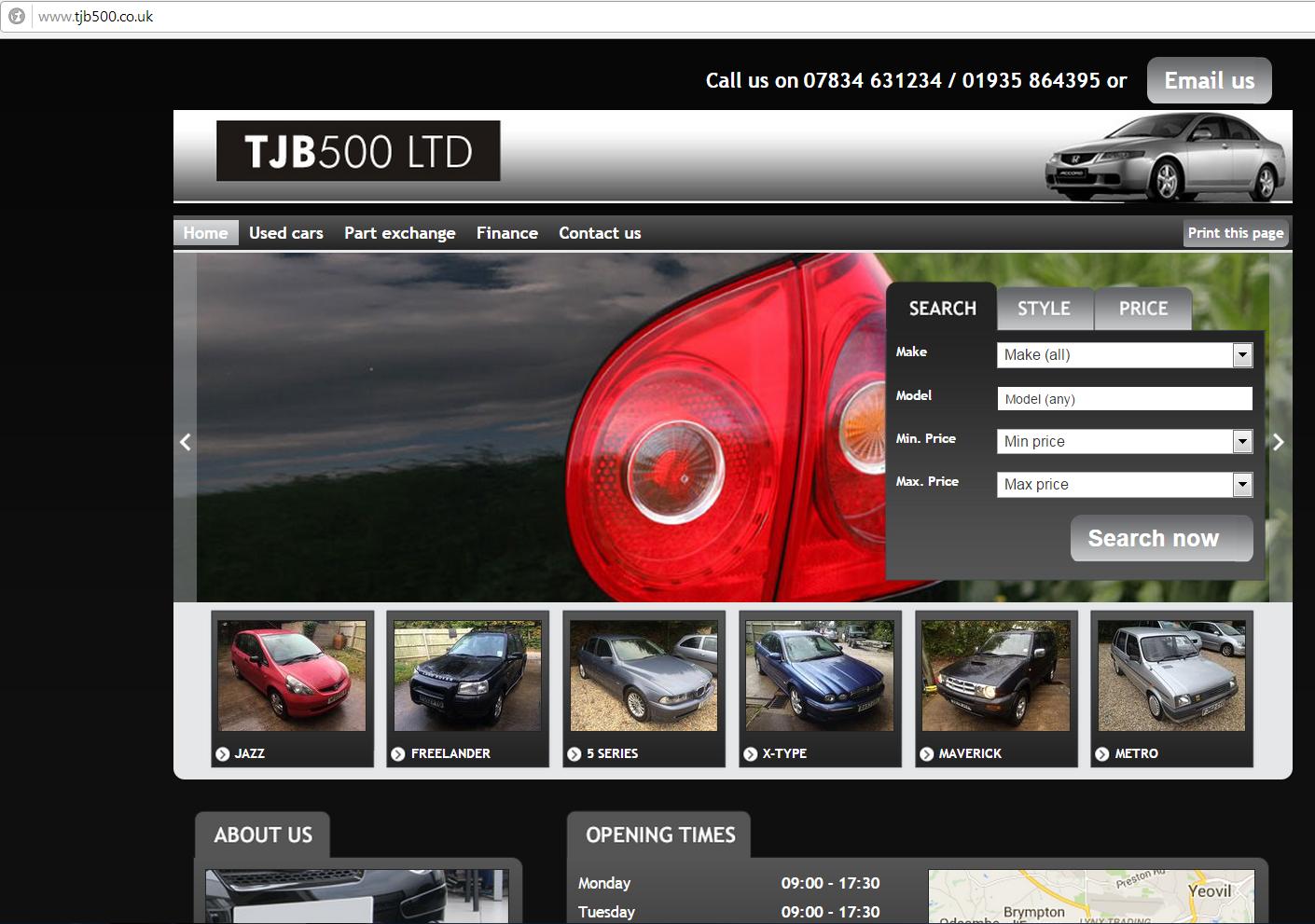Famous Ebay Motors Uk Used Cars Gallery - Classic Cars Ideas - boiq.info