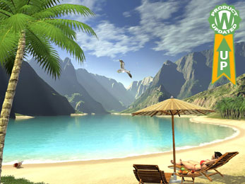 nature wallpaper animated free download