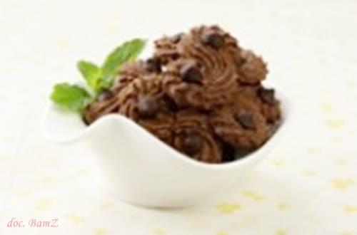 Resep Kue Semprit Cokelat Spesial Lebaran