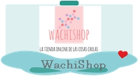 http://wachishop.com/