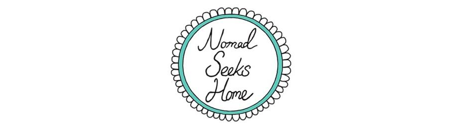 Nomad Seeks Home