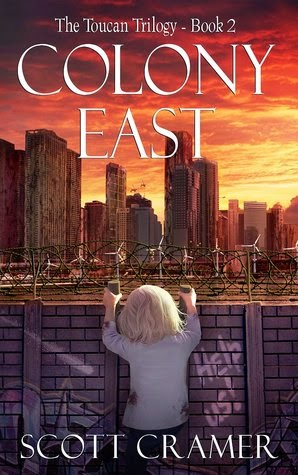 https://www.goodreads.com/book/show/23435737-colony-east