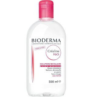 Bioderma, Bioderma Cleansing Water, Bioderma skincare, Bioderma skin care, Bioderma cleanser, cleanser, skin, skincare, skin care, cleansing water