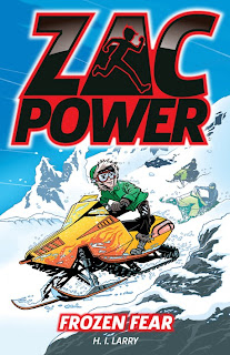 zac,power,frozen,fear,comics,craig,phillips,latifah,cornelius