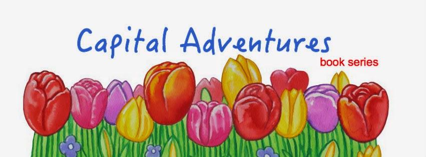 Capital Adventures