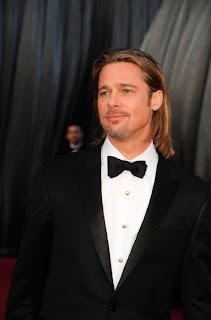 Brad Pitt статьи СПЛЕТНИК