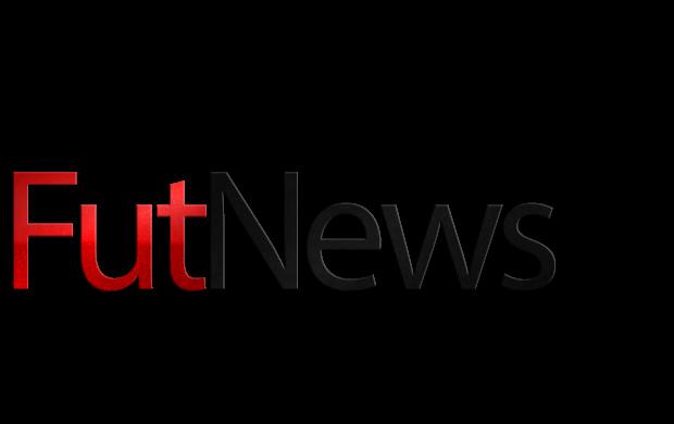 FutNews