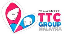 I'M A MEMBER OF TTC GROUP MALAYSIA