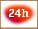 tve 24h online en directo
