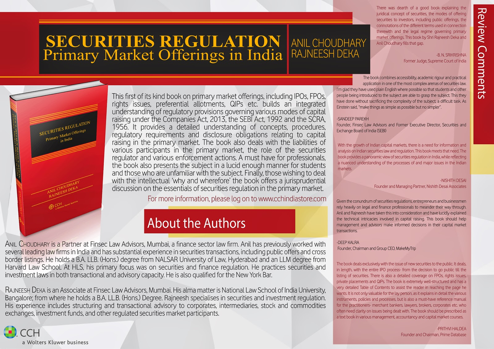 Trading derivatives in india
