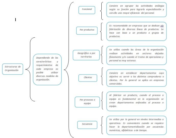 manual de organizacion y funciones plaza vea