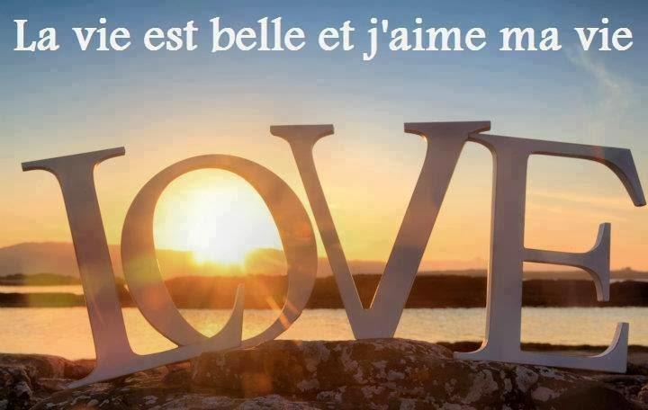 Citations Et Panneaux Facebook A Partager Jaime La Vie