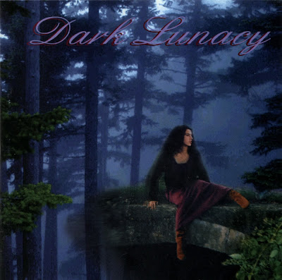 descargar Dark Lunacy - Discografía, bajar Dark Lunacy - Discografía