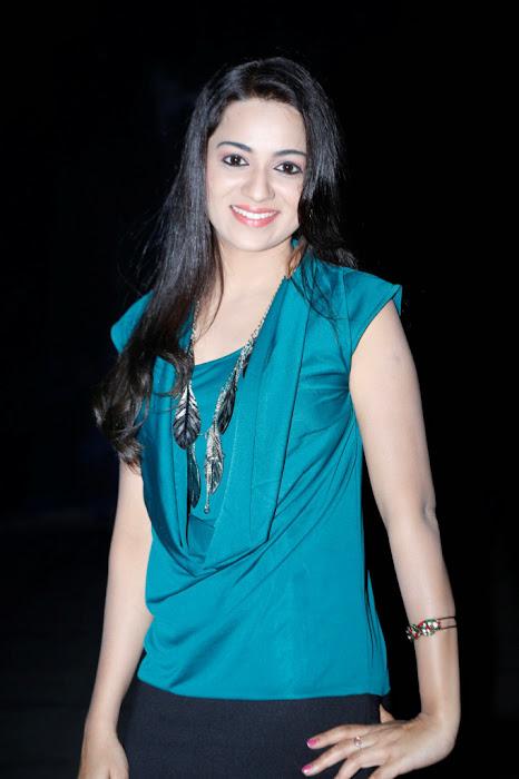 reshma new cute stills