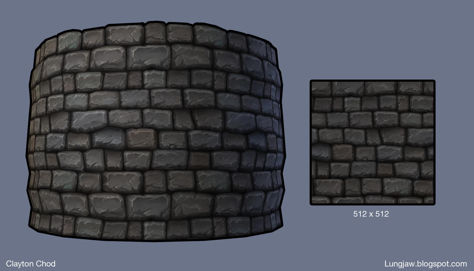 tiling_bricks_contact.png