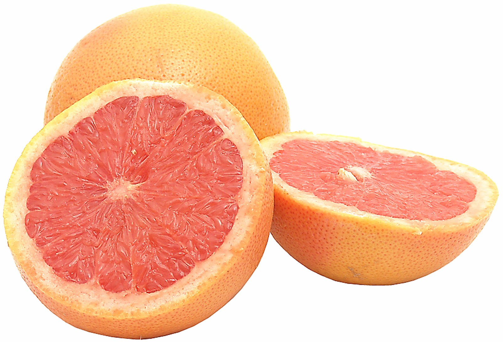 dietas caseras para bajar la barriga en una semana