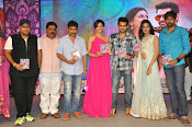 Pandaga chesko music launch photos-thumbnail-4